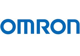 Logo_OMRON3