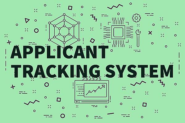 applicant-tracking-system-1