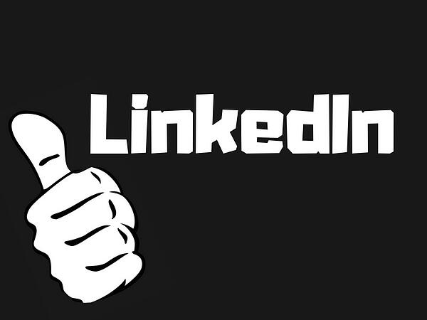 benefits-of-using-linkedin