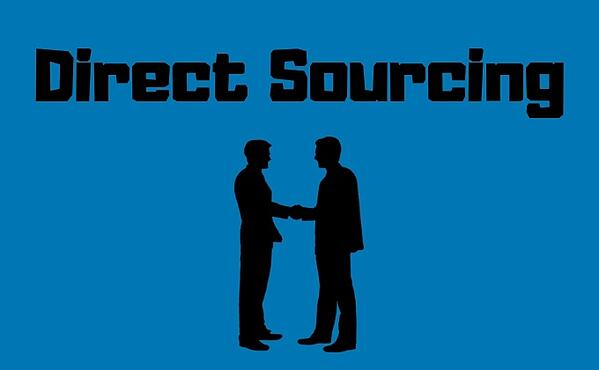 directsourcing