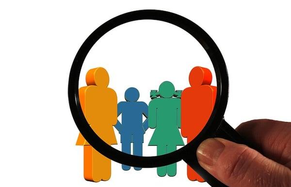 identify-talent