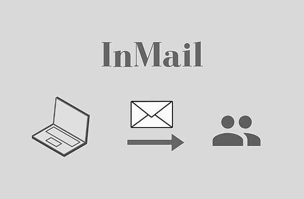 inmail-1