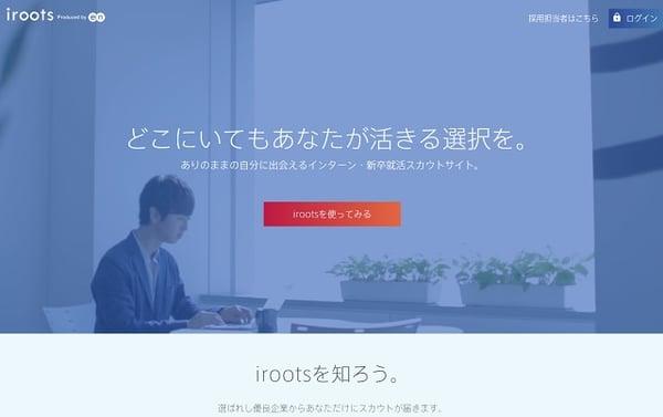 iroots-top