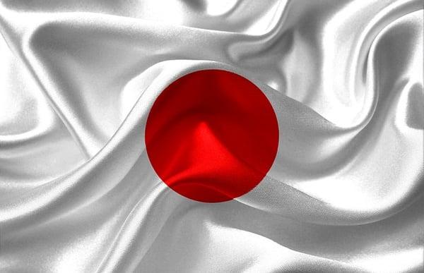 japan-1460334_640