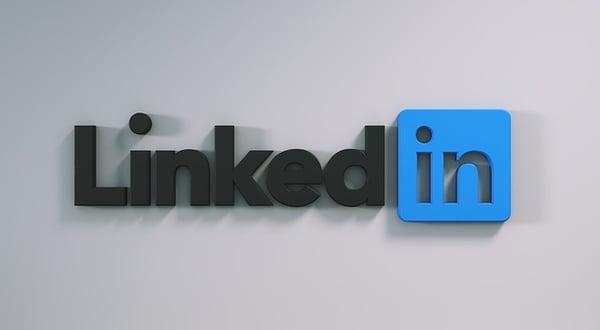 linkedin-3504899_640