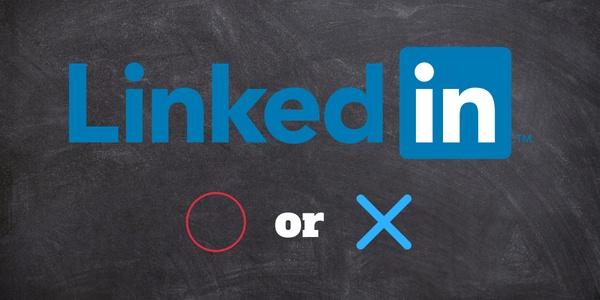 linkedin-occupations