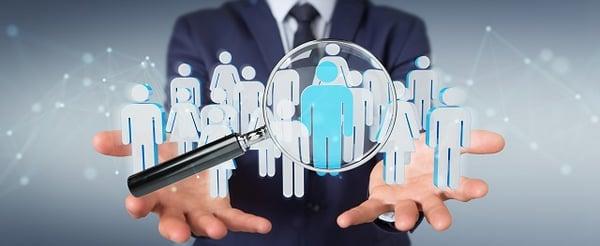 linkedin-talent-insights-2