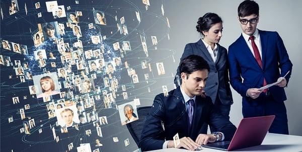 linkedin-talent-insights-4