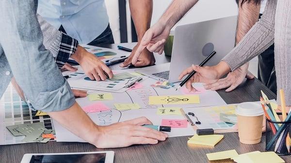linkedin-talent-insights-5
