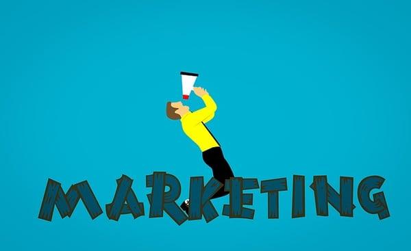 marketing-3111733_640