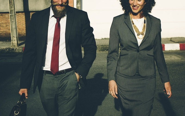 prioritize-good-relationship-creation