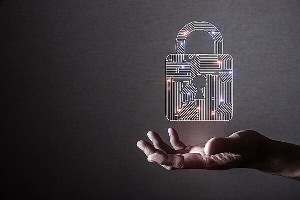 protect-personal-information-and-keep-it