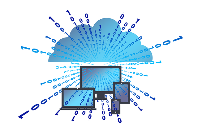 reasons-for-centralized-application-management-at-ats-3