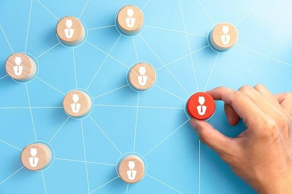 recruitment-activities-at-linkedin