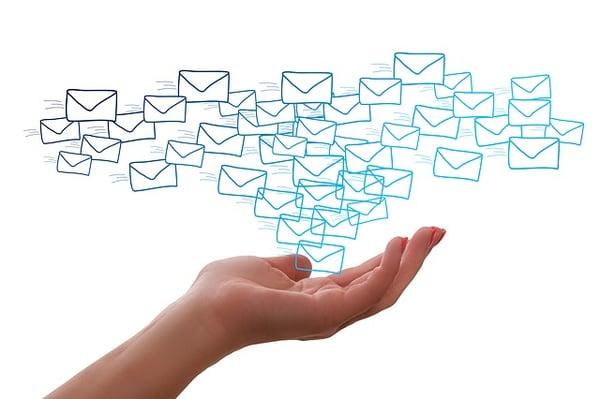 send-inmail