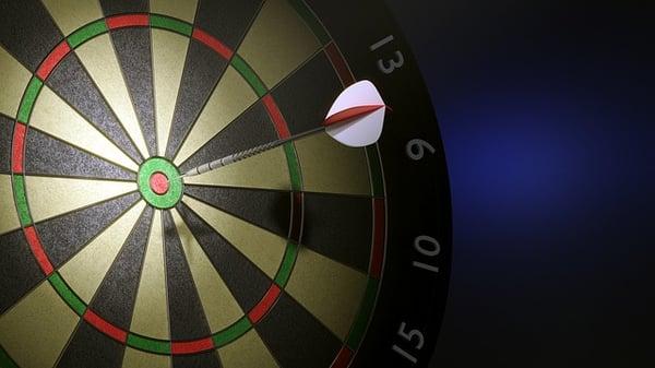 target-the-target