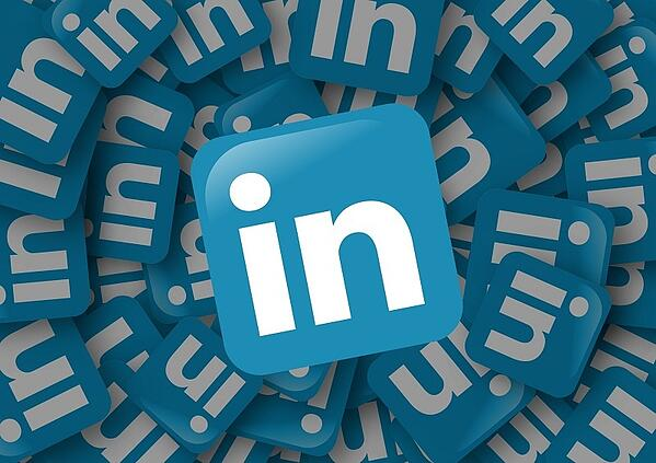 what-is-linkedin