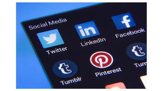 LinkedIn(リンクトイン)を使った中途採用を行うべき理由4つ