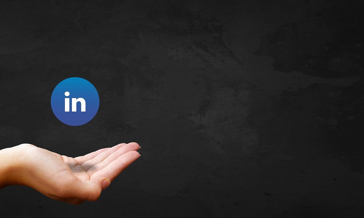 LinkedIn(リンクトイン)とは?特徴や使うメリット・デメリット、使い方などLinkedIn(リンクトイン)のすべてを総まとめ