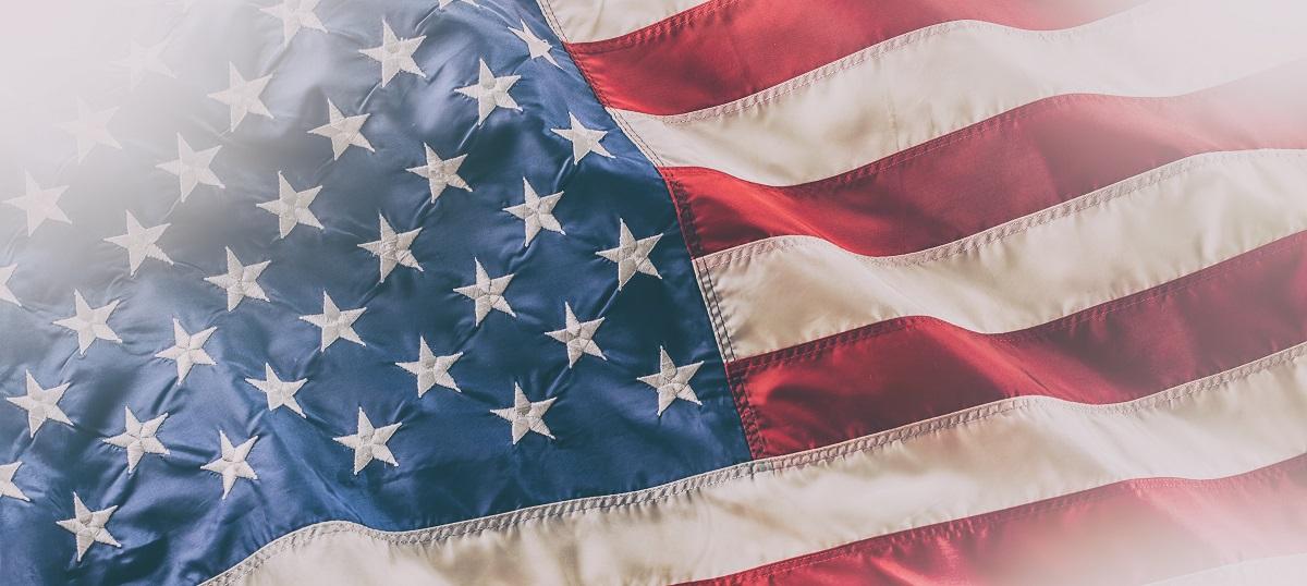 アメリカの採用事情ってどうなっているの?海外の採用について調べてみました