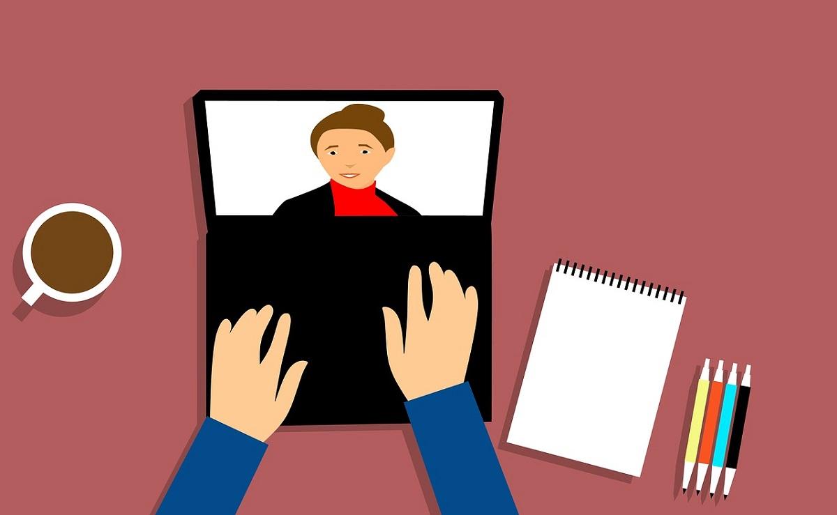 ATS(採用管理システム)上で動画面接ができるメリットとは?採用がどのように良くなるの?