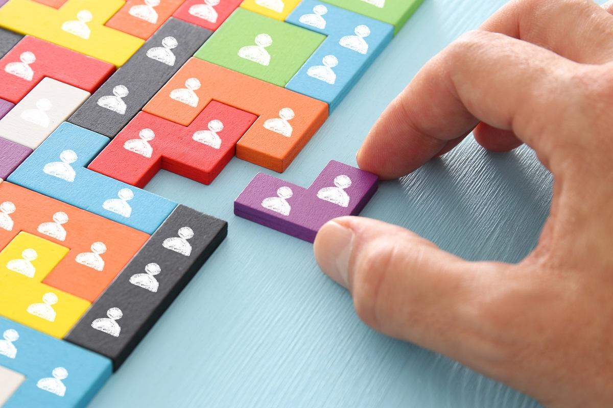 ATS(採用管理システム)を使って応募管理を徹底しよう!ATS(採用管理システム)で応募管理するメリット3つ