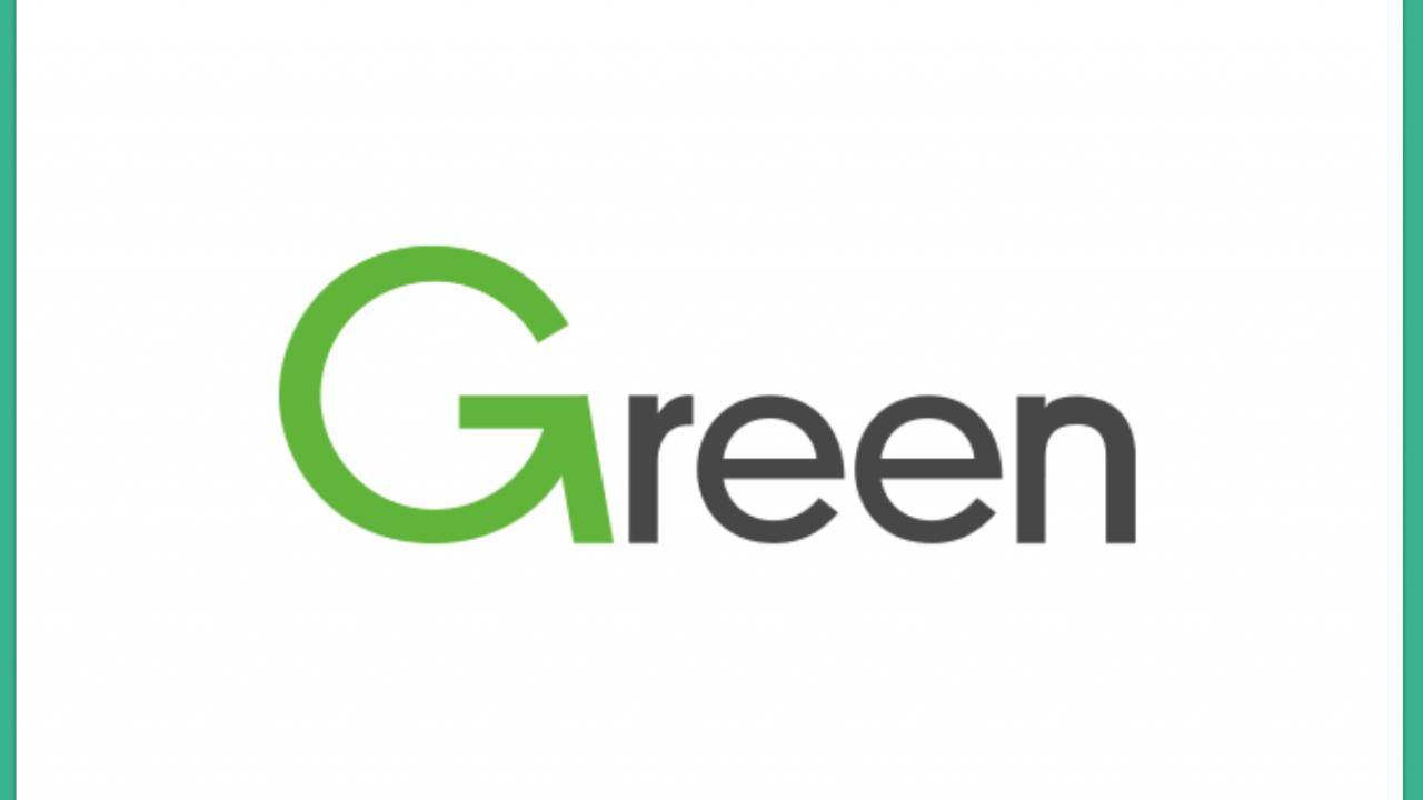 エンジニア採用のためにGreen(グリーン)を使いこなすには!?その秘訣を公開します!