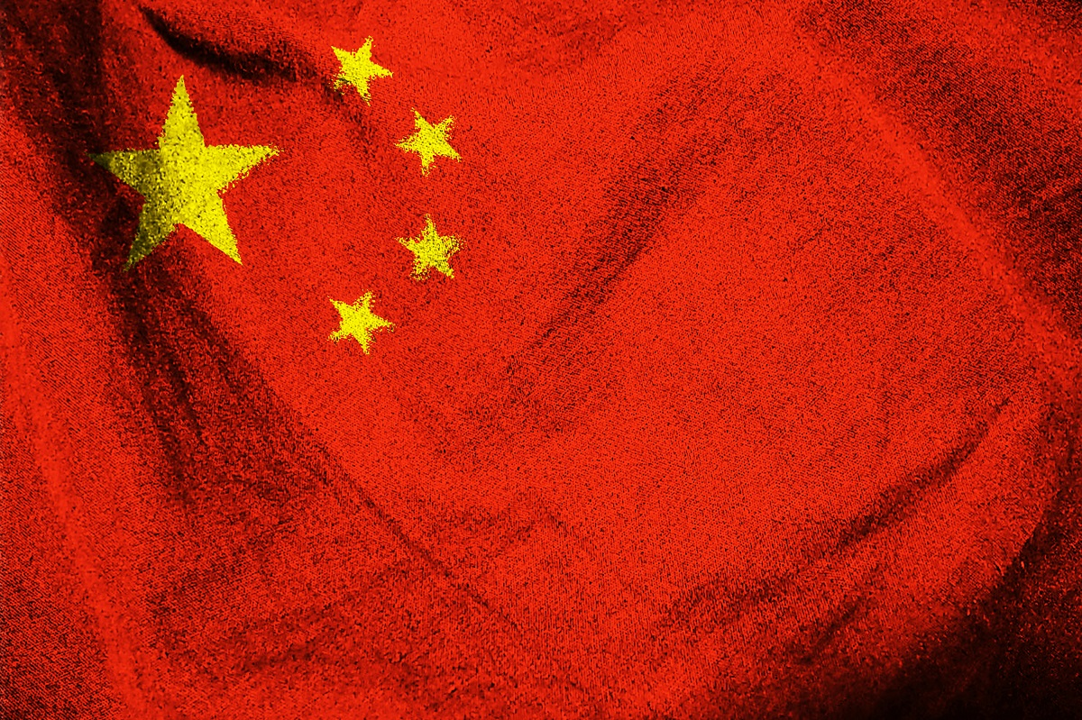 中国の採用事情ってどうなっているの?海外の採用について調べてみました