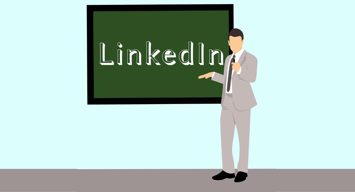 LinkedIn(リンクトイン)に関する資料をまとめました