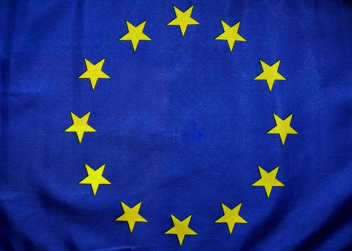 EUの採用事情ってどうなっているの?海外の採用について調べてみました