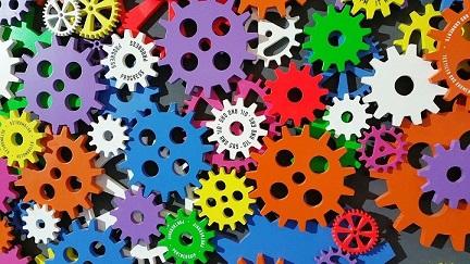 ATS(採用管理システム)の機能には何がある?効率化や自動化を実現する機能8つ