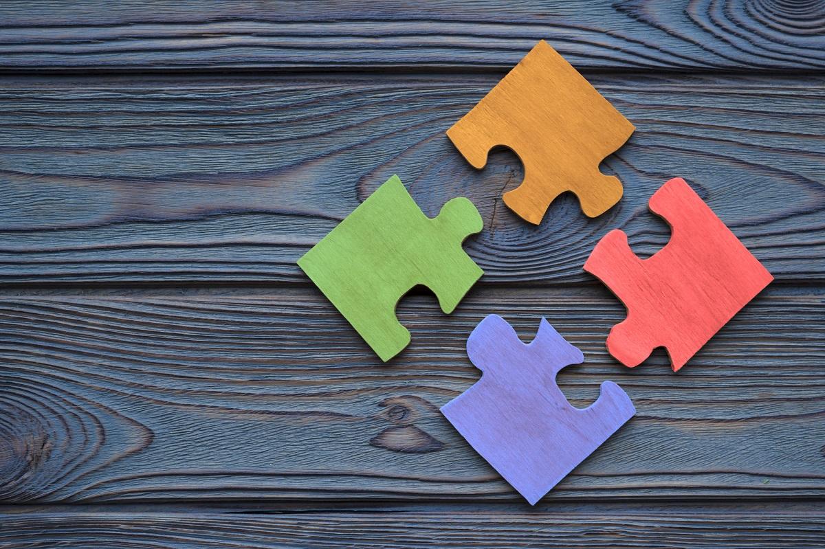 LinkedIn広告の種類はいくつある?種類ごとの特徴や用途、ポイントをまとめました