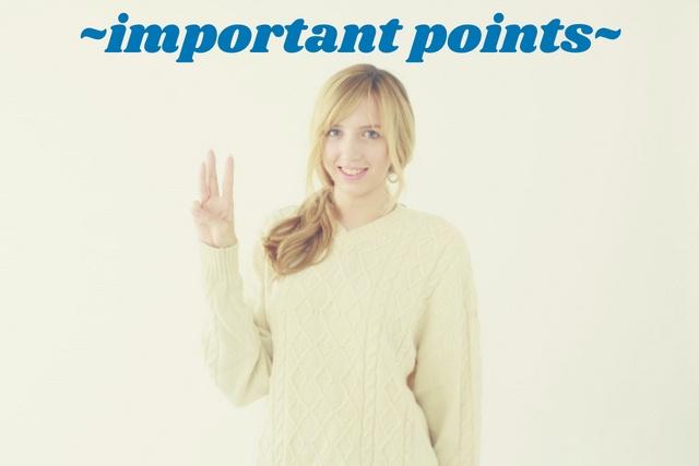 linkedin-important-points