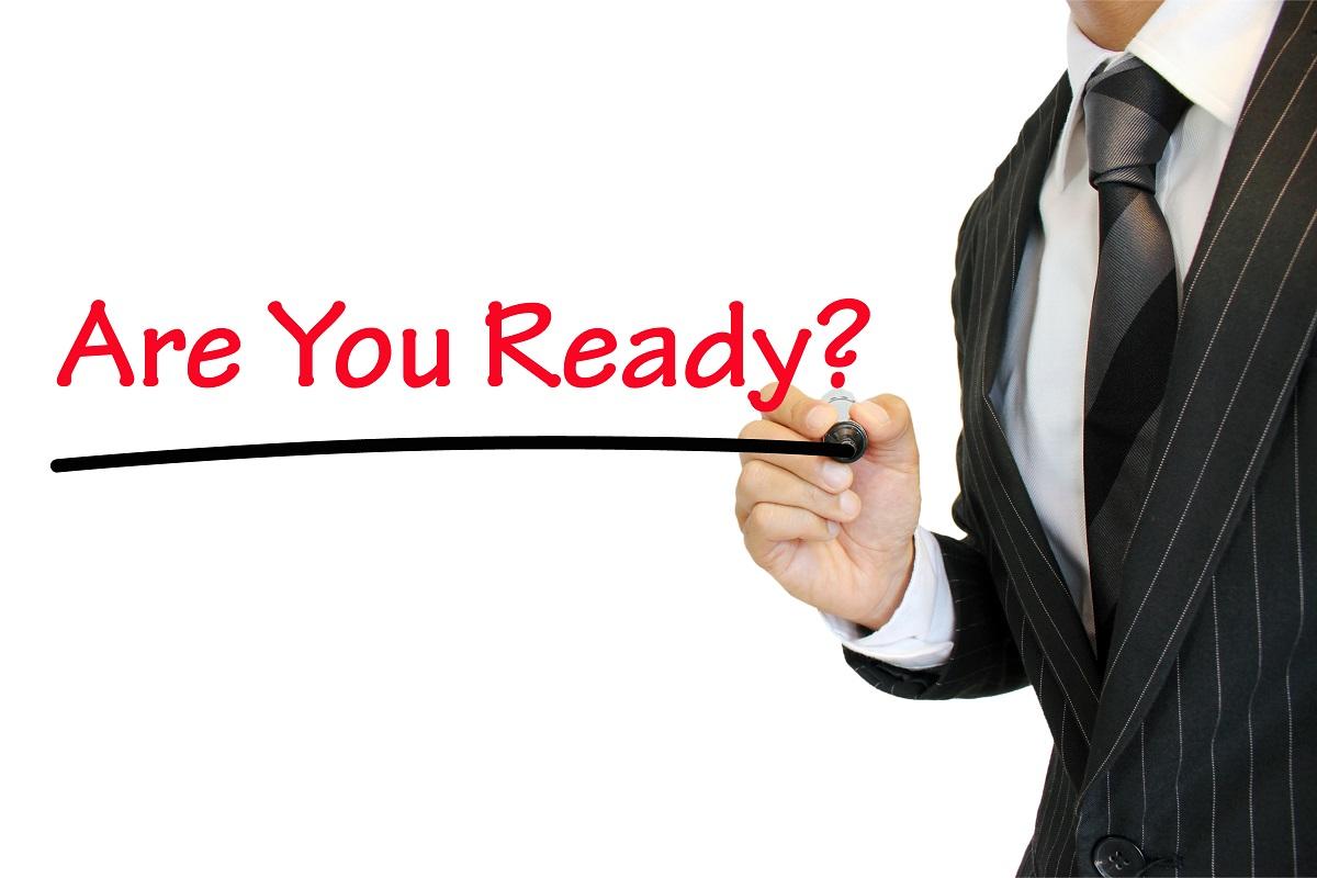 今からできる中途採用の準備はある?年末に人事・採用担当者がやっておきたい中途採用準備