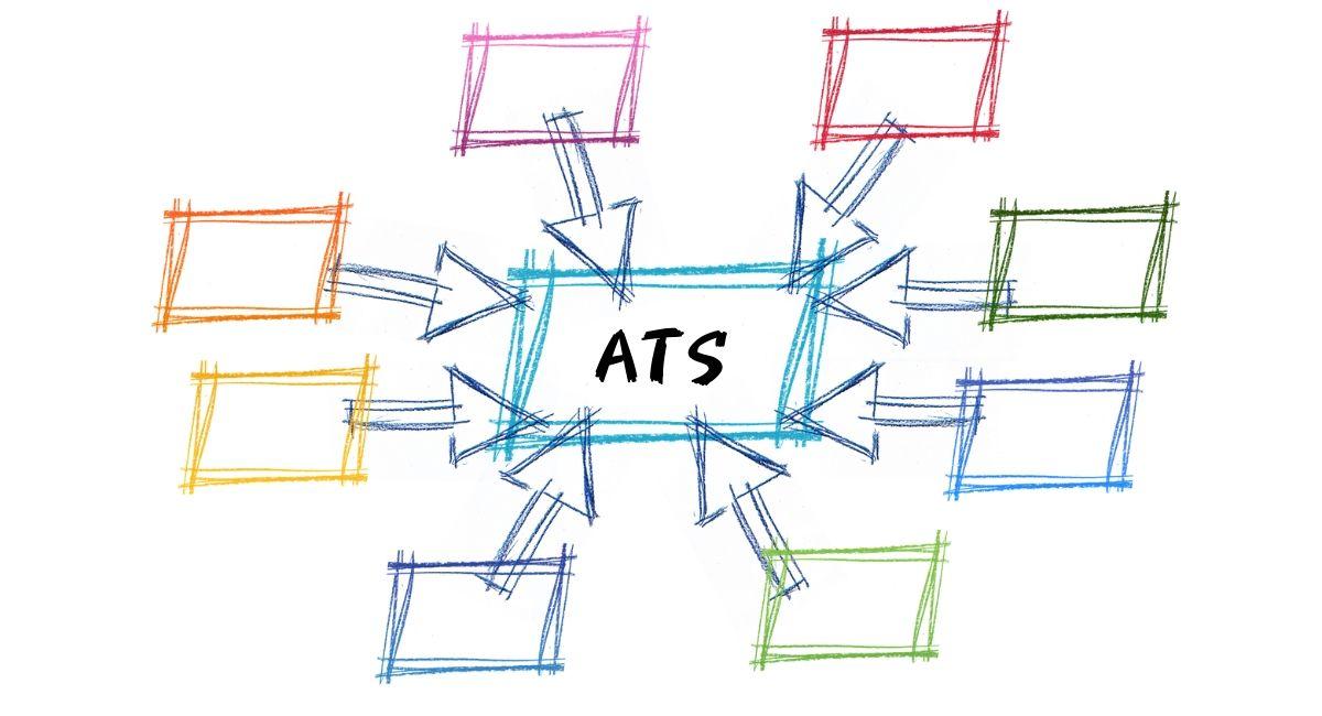 ATS(採用管理システム)で応募一元管理すべき理由とは?