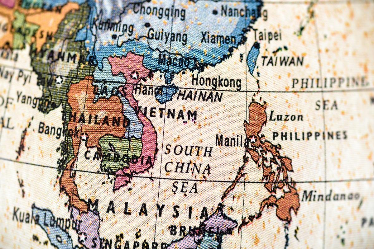 東南アジアの採用事情ってどうなっているの?海外の採用について調べてみました
